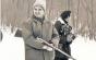 Cel mai controversat zvon despre viaţa intimă a lui Ceauşescu. Are legătură cu anii petrecuţi în puşcărie