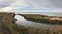Cel mai înfiorător loc din Anglia: o insula plină de rămășițe umane vechi și sicrie deschise