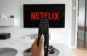 Cel mai popular film de pe Netflix a fost urmărit de pe 99 de milioane de conturi. Topul celor mai urmărite seriale