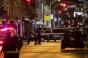 Cel puţin şase persoane au murit într-un incident armat produs în New Jersey