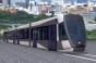 Cele 100 de tramvaie ale lui Nicușor Dan nu vor putea circula în București