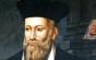 Cele 7 profeţii ale lui Nostradamus pentru 2021 sunt ingrozitoare: zombi, comete, cutremure, foamete, soldaţi roboţi