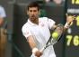 Celebrul tenisman Novak Djokovic, numărul unu mondial, testat pozitiv cu coronavirus