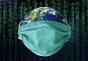 """Cercetatorul Jurma: Coronavirusul e ca un """"supercomputer"""" biologic creat de noi. Măsurile împotriva lui sunt ca un """"antibiotic"""" social"""