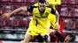 CFR Cluj a facut egal cu Young Boys Berna în Europa League