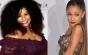 "Chaka Khan despre Ariana Grande: ""S-o ia dracu! N-o să mai cânt cu o viţică"""