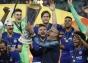 Chelsea a cucerit Europa League 2019