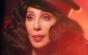 """Cher îşi aminteşte: """"Îmi legam talpa încălţărilor cu sfoară, mâncam câte o conservă pe săptămână..."""""""