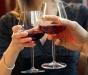 Chiar ca vine Sfarsitul Lumii! Consumul de alcool în Rusia a scăzut cu 80%