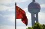 China și-a majorat agresiv revendicările teritoriale, provocând dispute în toată Asia