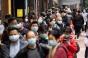 """China: """"Prea multe urne cu cenuşă comparativ cu numărul morților"""". Îndoieli cu privire la decesele din Wuhan"""