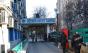 Chirurgii de la Floreasca intra in greva dupa demiterea lui Beuran: Oricand un pacient poate lua foc pe masa de operatie