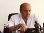 Chirurgul Irinel Popescu a intrat în vizorul ANI