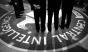 CIA se plânge de pierderea spionilor în Rusia și în alte părți. Capturați, uciși sau compromiși!
