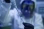 Cinci cazuri noi de infectare cu varianta Delta, confirmate în judeţul Constanţa. Toţi pacienţii sunt vaccinaţi cu schema completă