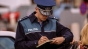 Cinci poliţişti din Bihor condamnaţi la închisoare pentru corupţie. Cum luau mită de la șoferi străini
