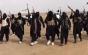Cine este cu adevărat noul conducător al Statului Islamic