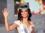 Cine este Miss World 2018
