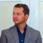 """Cine este Sorin Scarlat, noul director al Companiei de Drumuri: în CV, joburi la firmele """"regilor asfaltului"""""""