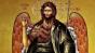Cine nu se bucură de Sfântul Ion va fi nefericit tot timpul anului. Traditii si obiceiuri