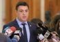 Ciolacu, despre candidatura lui Şerban Nicolae la şefia Senatului: E posibilă o surpriză