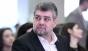 Ciolacu: Iohannis a vrut să acopere incompetența Guvernului PNL