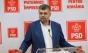 Ciolacu, ironic la adresa colegilor care au cerut suspendarea lui Iohannis: Mă mir că nu mi-au cerut să vin și cu un proiect de lege pentru amnistie și grațiere