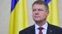 """Ciolacu: Klaus Iohannis e parintele curentului """"coronavirus e o simplă răceală"""""""
