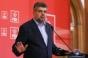 """Ciolacu îl atacă pe Iohannis: """"Mă mir că mai trăim după prezentarea președintelui!"""""""