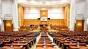 Ciolacu: Nu vom vota Legea carantinei în Parlament până nu vin premierul și ministrul Sănătății