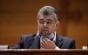 Ciolacu regretă că nu s-a realizat o alianţă de stânga pentru Primăria Capitalei: Dacă Ponta doreşte o fuziune, cu mare plăcere
