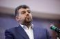 Ciolacu: Schimbarea lui Raed Arafat, una dintre cele mai mari greșeli ale Guvernului Orban