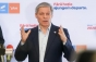 Cioloș îi cheamă pe Orban și pe Ciolacu la o dezbatere despre banii de la UE