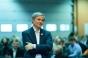 Cioloș îl contrazice pe Barna: Suntem gata să ne asumăm guvernarea. Guvernul acesta trebuie să cadă