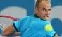 CLASAMENT ATP. Marius Copil, singurul român în top 200, la simplu