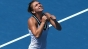 CLASAMENT WTA. Ce poziții ocupă Simona Halep, Irina Begu, Monica Niculescu, Alexandra Dulgheru și Sorana Cîrstea