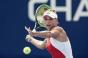 Clasamentul WTA: Ana Bogdan, salt de 7 locuri - România are din nou trei sportive în TOP 100
