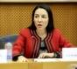 """Claudia Țapardel: """"Dezbaterea despre România nu face cinste Parlamentului European"""""""