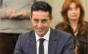 Claudiu Manda și Mihai Tudose vor coordona campaniile PSD pentru alegeri. Ciolacu: Sunt doi oameni care ştiu să facă alegeri