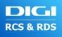 Clienţii DIGI România (RCS/RDS) sunt vizați de o tentativă de fraudă majoră!