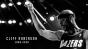 Cliff Robinson, fost All-Star NBA, a murit la vârsta de 53 de ani