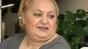 Clipe de cosmar pentru actrita Marilena Chelaru: A facut infarct