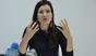 """Clotilde Armand admite că Egis a făcut consultanța din scandalul """"copiilor albaștri""""!"""