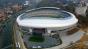 Cluj Arena - datorii de 26 milioane lei, din care 15 milioane lei către Primăria lui Boc