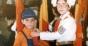 CNSAS cere anchetă pentru sutele de elevi recrutați pentru fosta Securitate în timpul comunismului