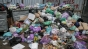 Coșmar fără sfârșit în Sectorul 1 din cauza gunoiului. Locuitorii cer să intervină armata și vor referendum pentru demiterea primarului