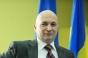 Codrin Stefanescu, despre anunutul de duminica: Va fi foarte spectaculos pentru unii