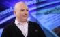Codrin Ştefănescu, după ce Ludovic Orban a spus despre Dăncilă că e pe post de mobilă: Devine tot mai toxic!