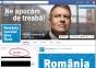 Coincidente criminale in scandalul Facebook - Cambridge Analytica. Iohannis presedinte cibernetic, morti suspecte si afaceri necurate