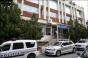 Comisarul scos în cătuşe din sediul Poliţiei în 2015, favorit să devină şef al Brigăzii Rutiere!